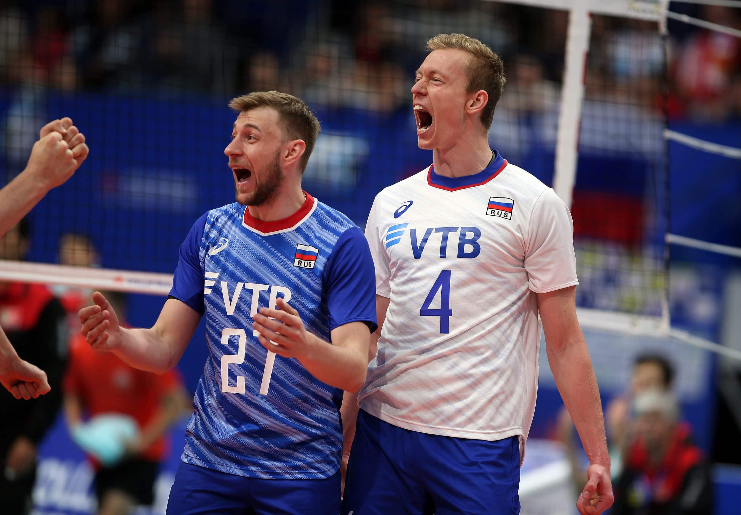 maillots-euro-2019-volley-ball-russie-asics-4