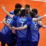 La Russie et Asics présentent leurs maillots pour l'Euro 2019