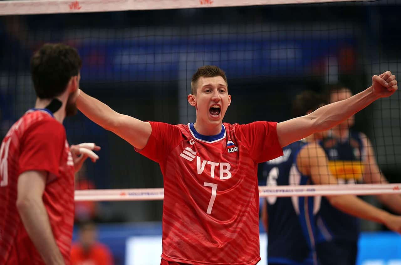 maillots-euro-2019-volley-ball-russie-asics-6