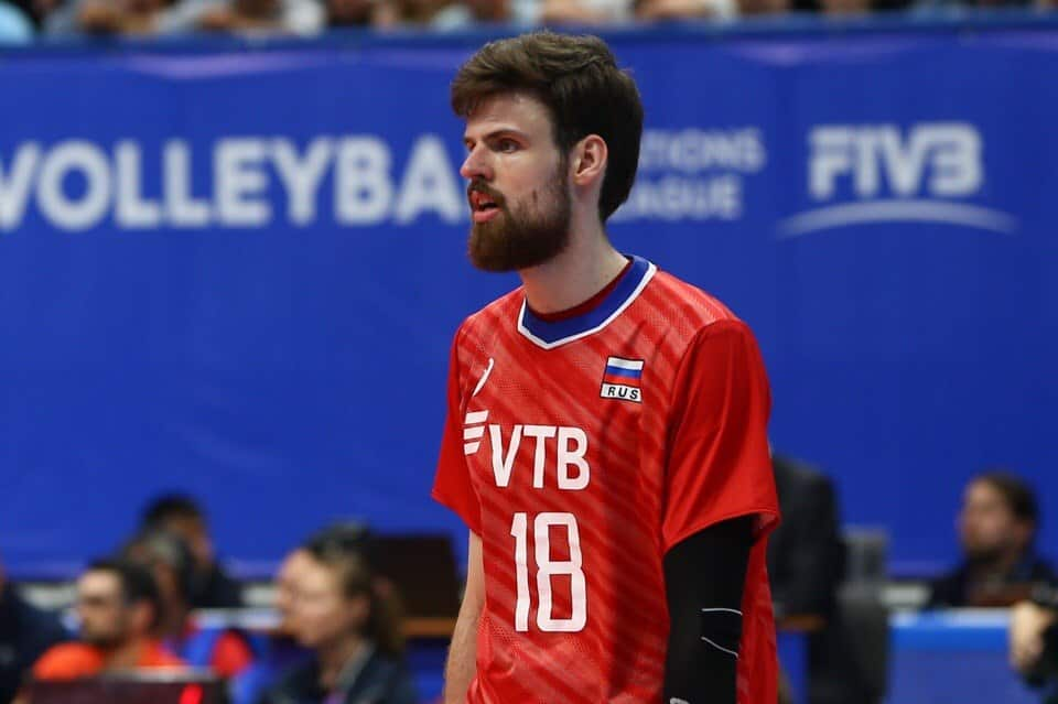 maillots-euro-2019-volley-ball-russie-asics-7