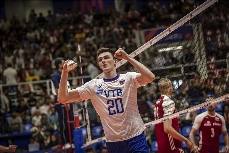 maillots-euro-2019-volley-ball-russie-asics-8