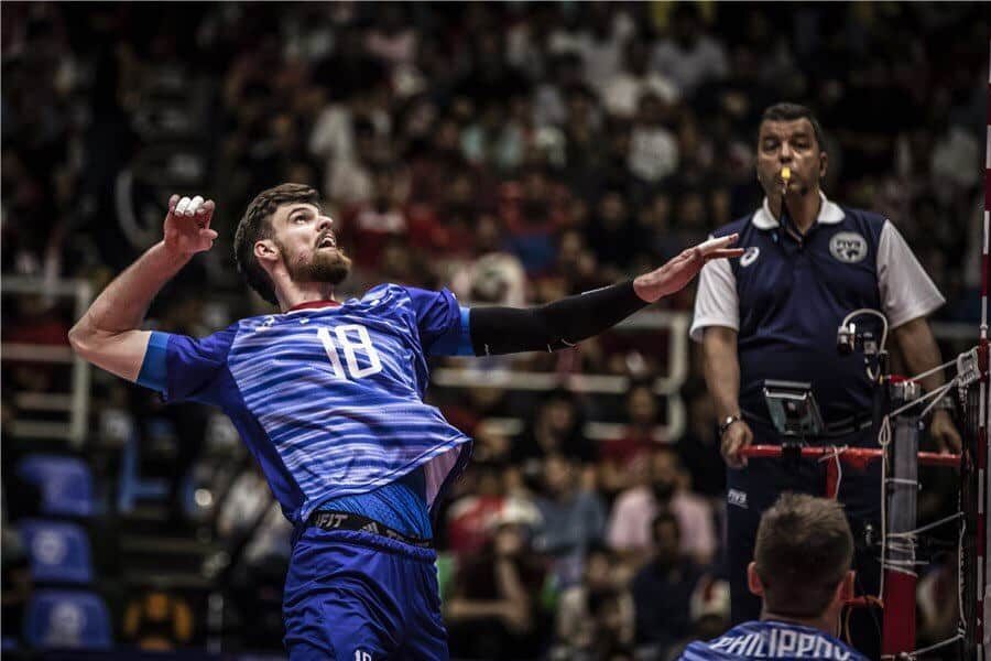 maillots-euro-2019-volley-ball-russie-asics-9