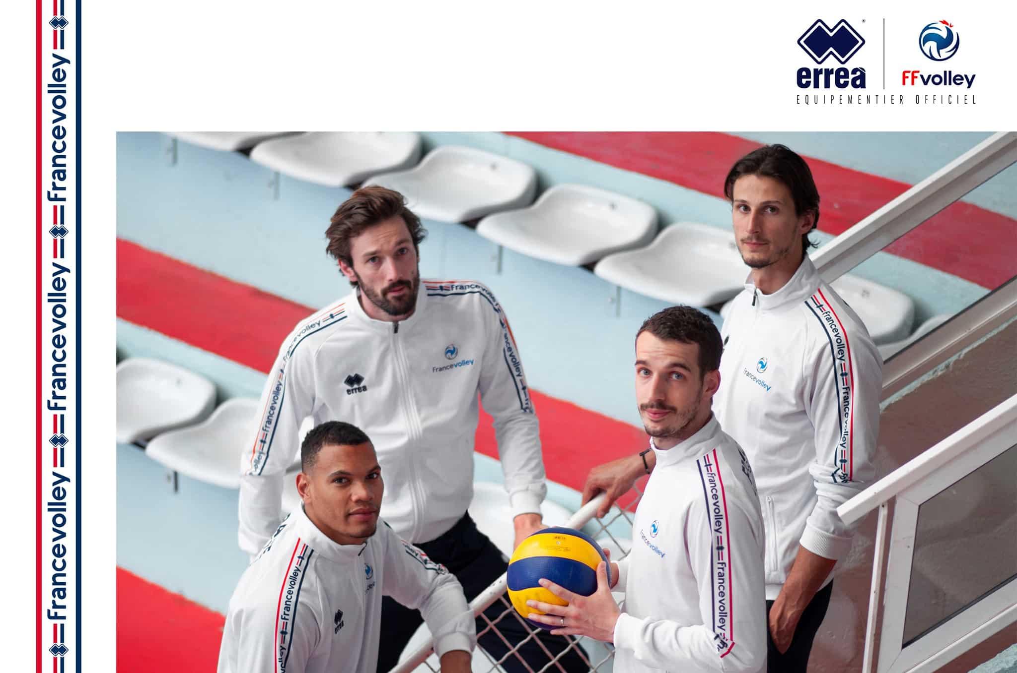 un-nouveau-maillot-errea-de-lequipe-de-france-de-volley-a-venir-1