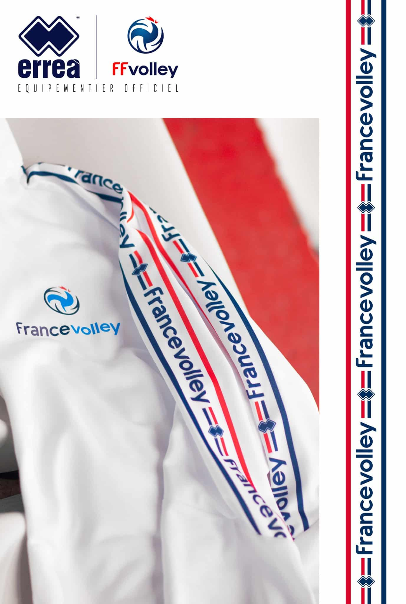 un-nouveau-maillot-errea-de-lequipe-de-france-de-volley-a-venir-4