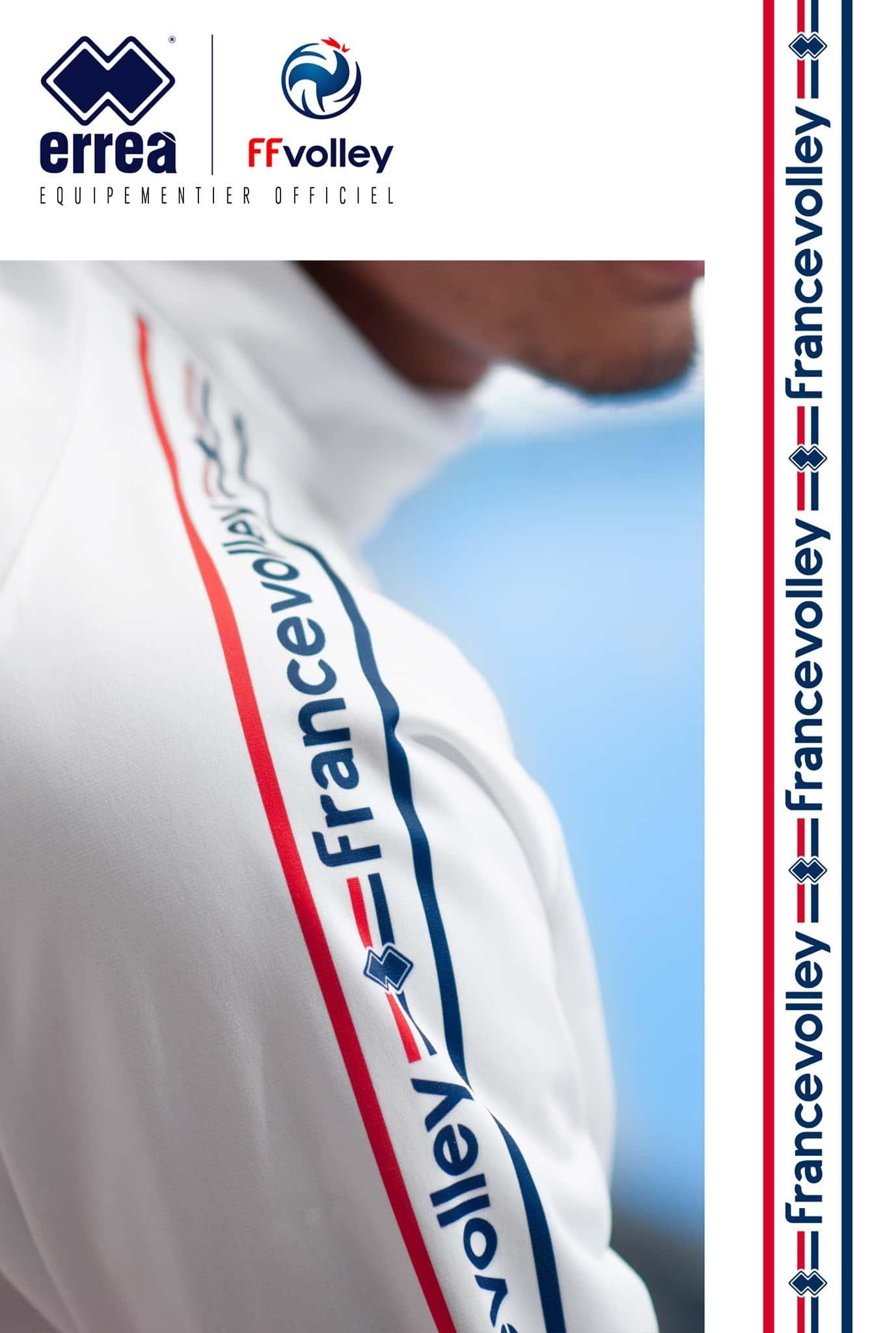 un-nouveau-maillot-errea-de-lequipe-de-france-de-volley-a-venir-5