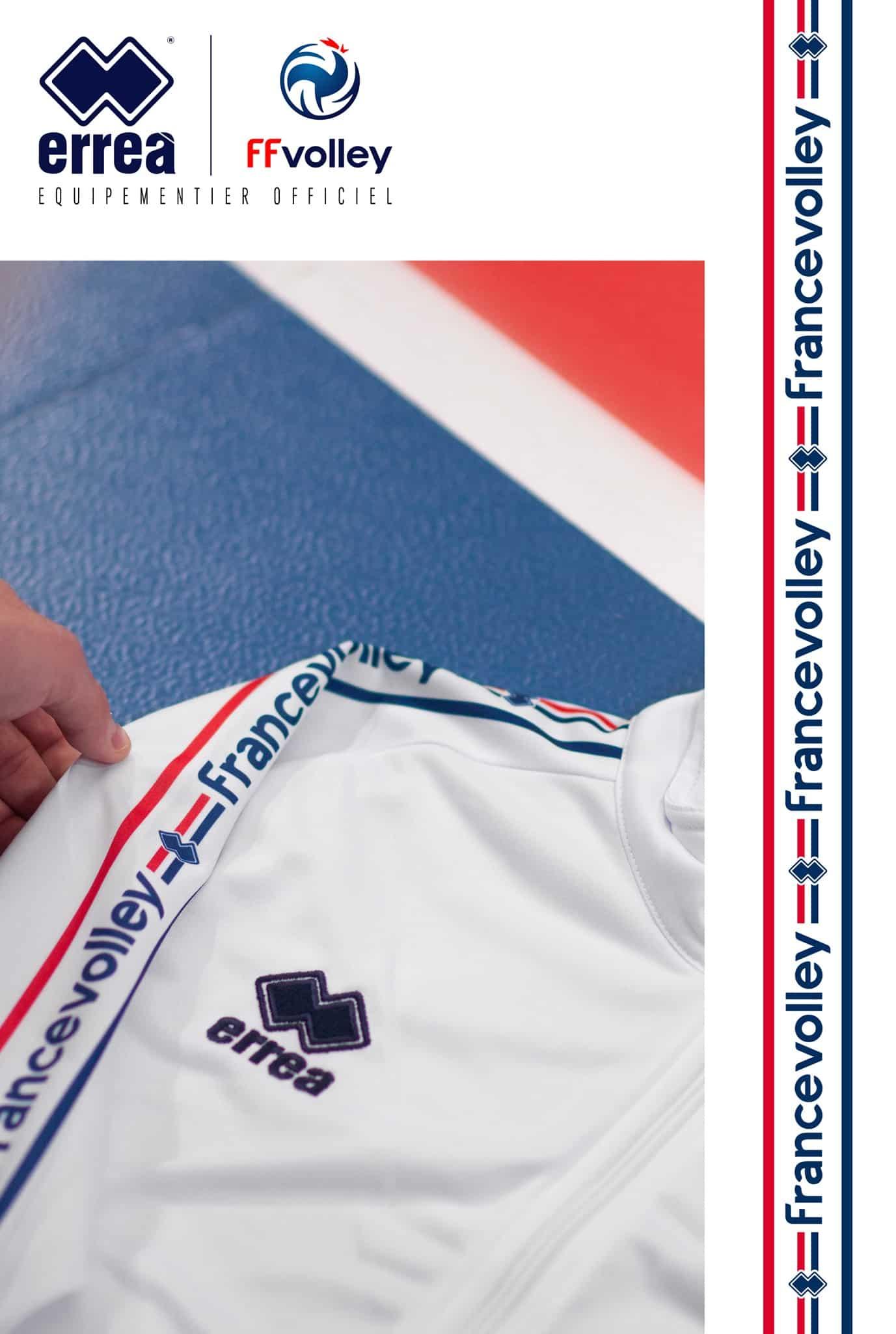 un-nouveau-maillot-errea-de-lequipe-de-france-de-volley-a-venir-6