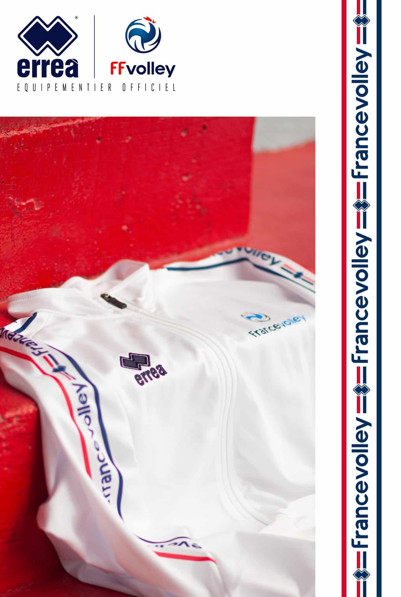 un-nouveau-maillot-errea-de-lequipe-de-france-de-volley-a-venir-7