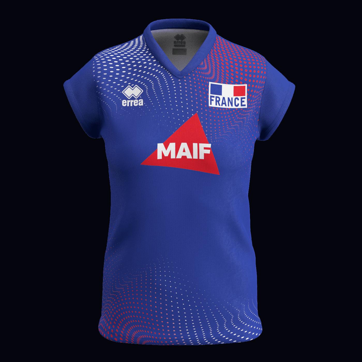 maillot-equipe-de-france-volleyball-errea-1
