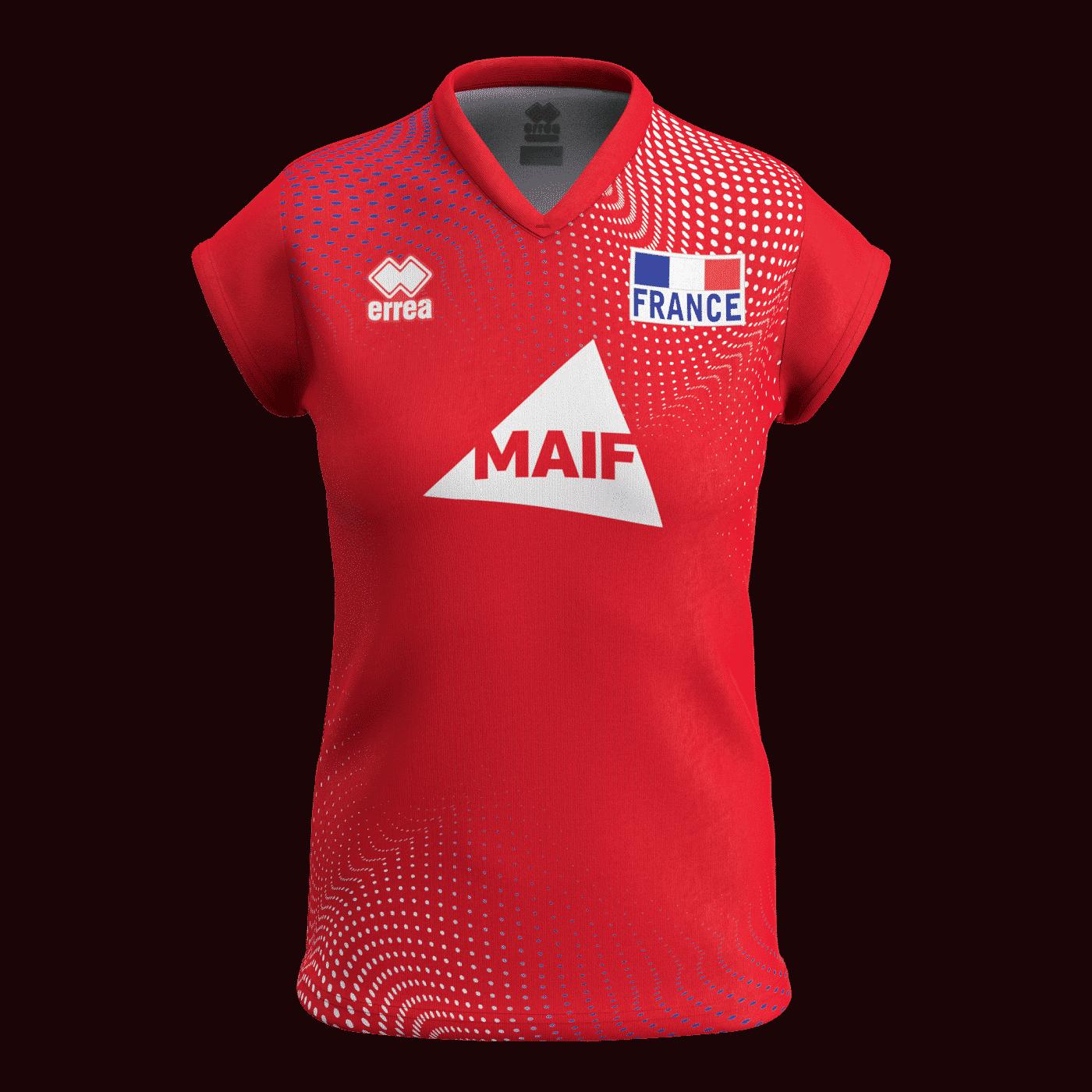 maillot-equipe-de-france-volleyball-errea-3