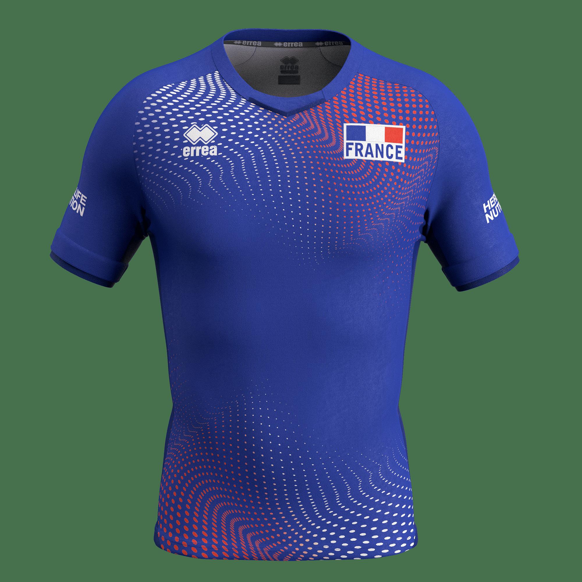 maillot-equipe-de-france-volleyball-euro-2019-errea-1