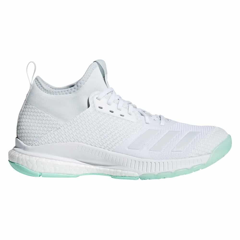 adidas Crazyflight X2 Mid