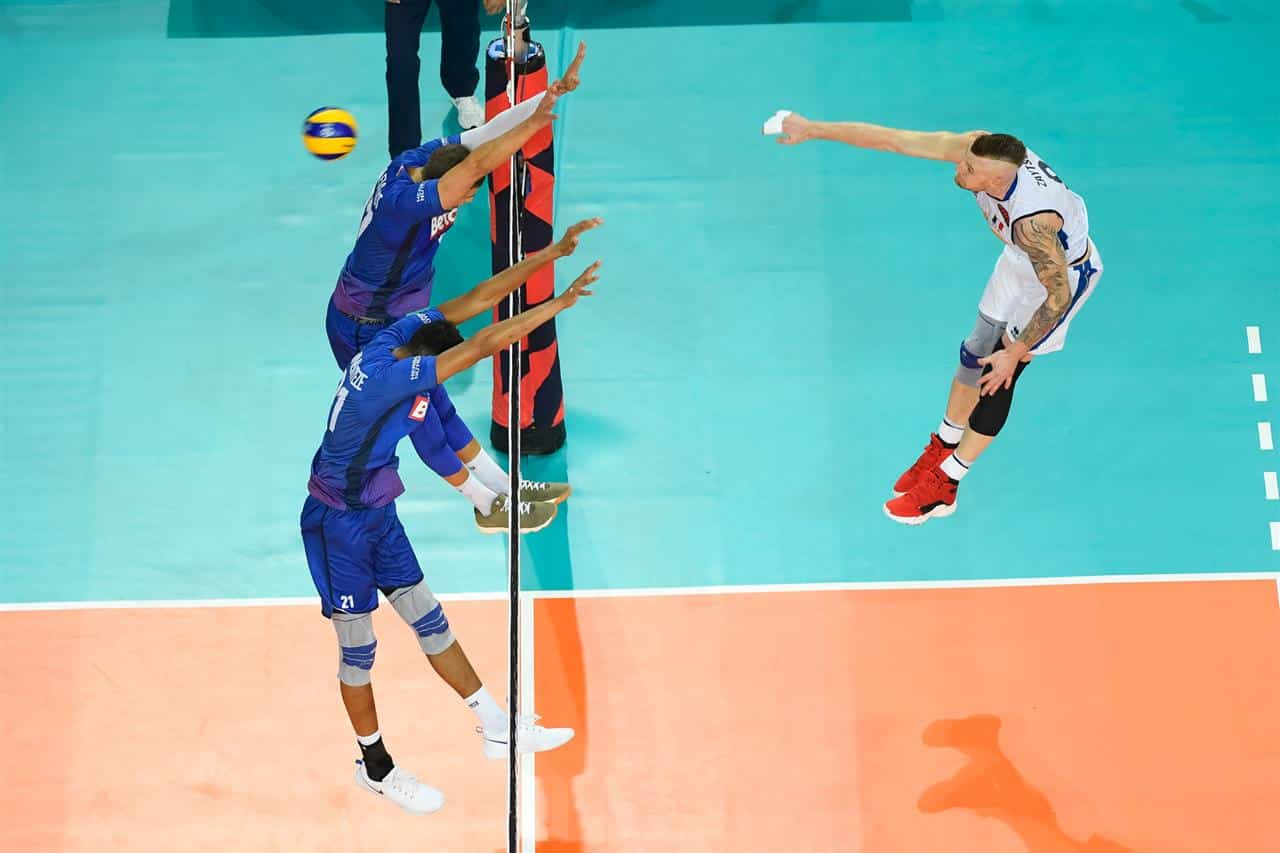 compo-chaussures-volleypack-italie-euro-volley-2019-Zaytsev