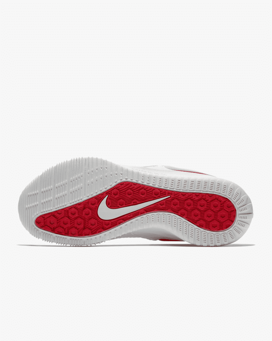 nike-air-zoom-hyperace-2-2019-volleypack-20