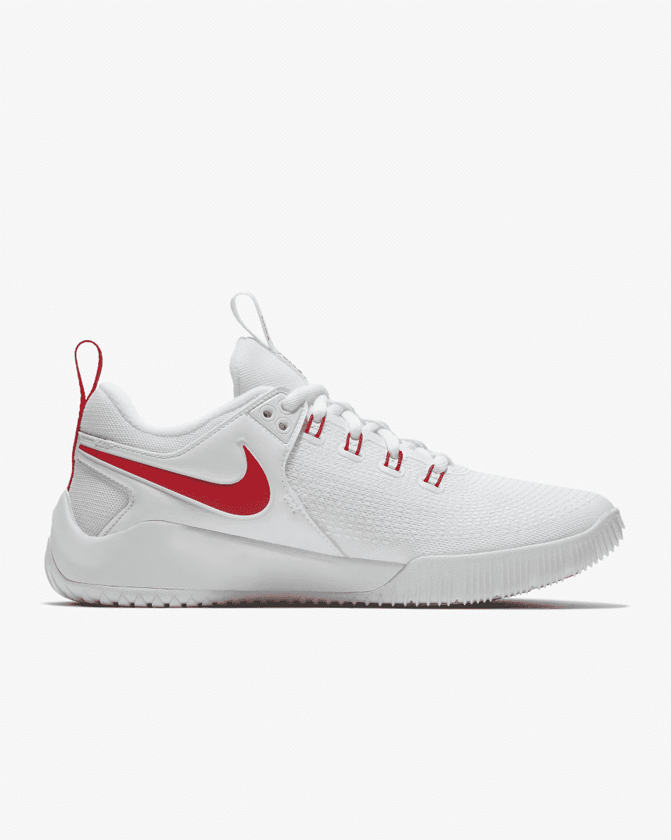nike-air-zoom-hyperace-2-2019-volleypack-21