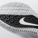 Notre Top Five Chaussures de Volley pour le Black Friday