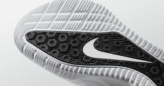 Image de l'article Notre Top Five Chaussures de Volley pour le Black Friday