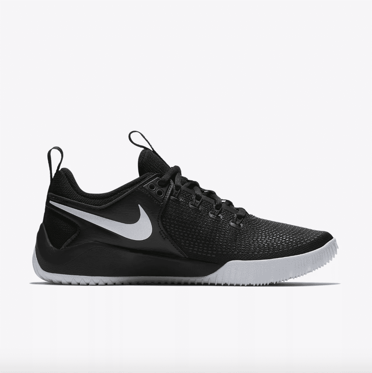 nike-air-zoom-hyperace-2-2019-volleypack-6