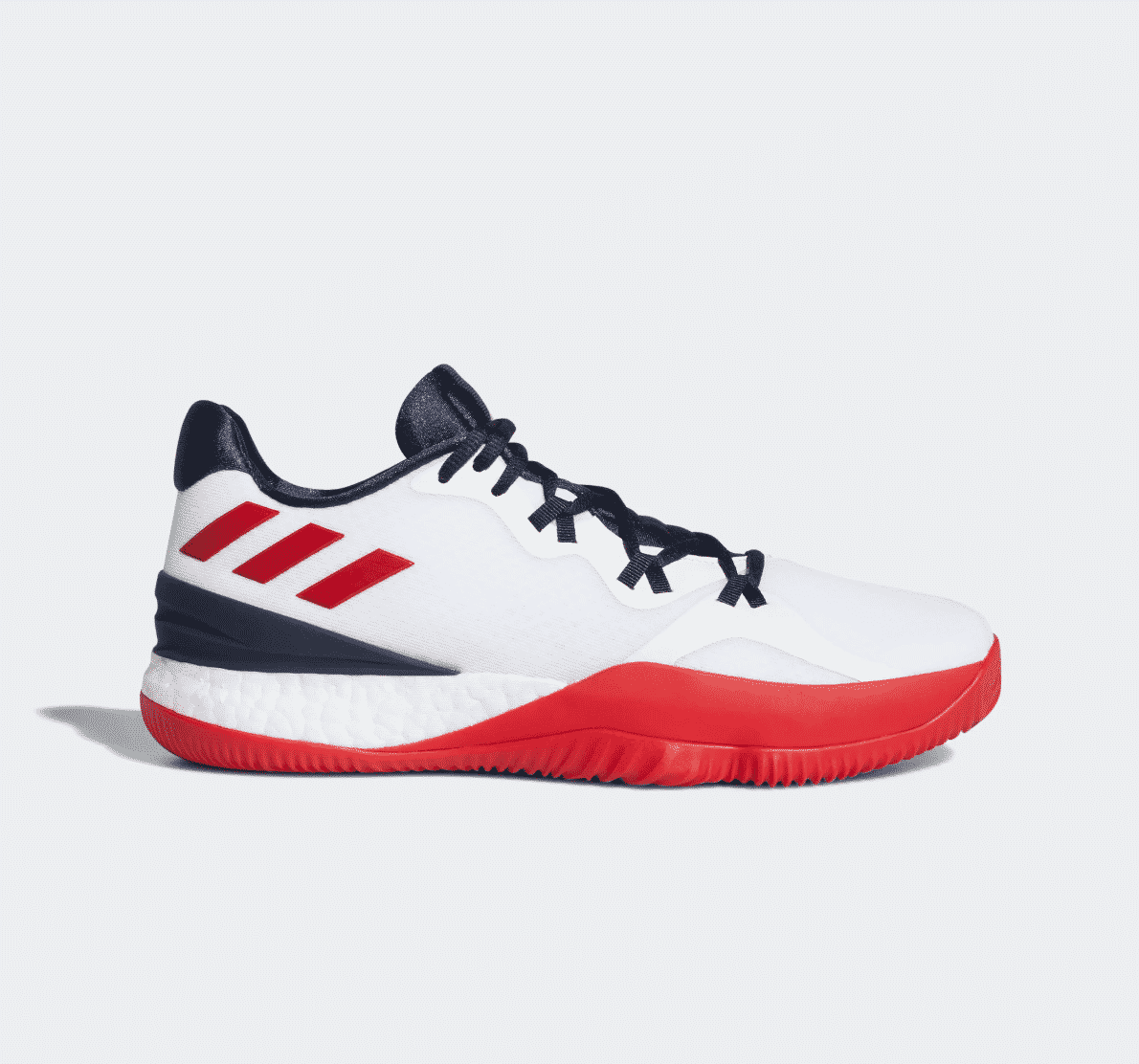 adidas-crazylight-boost-2018-volleypack-2