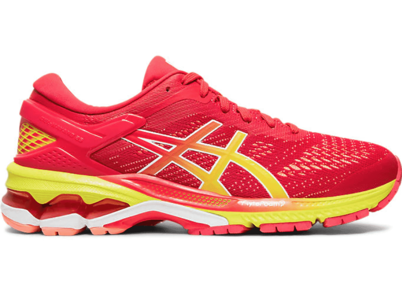 asics-gel-kayano-26-2