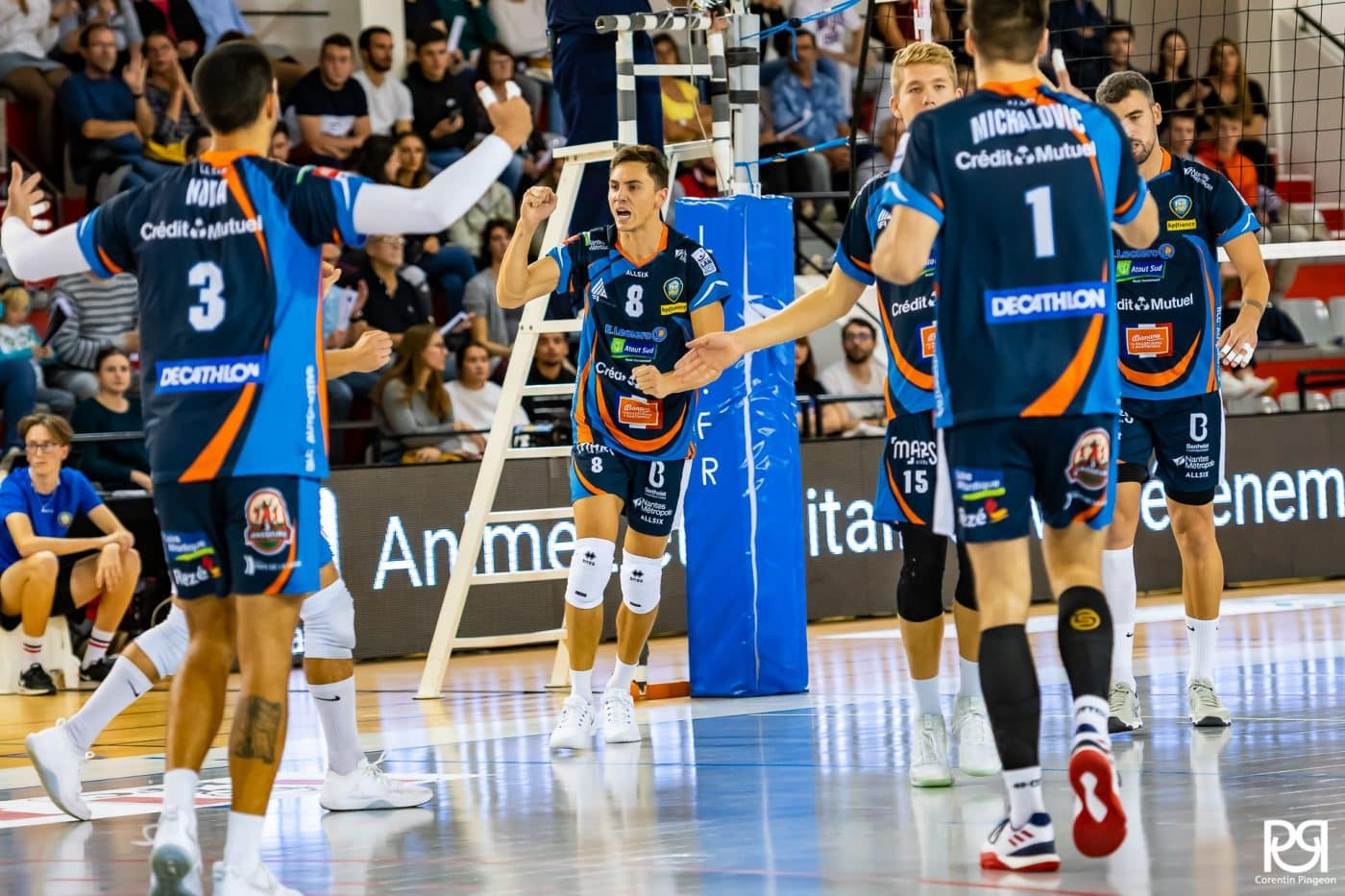 boots-of-best-volleypack-octobre-LAM-LAF-3