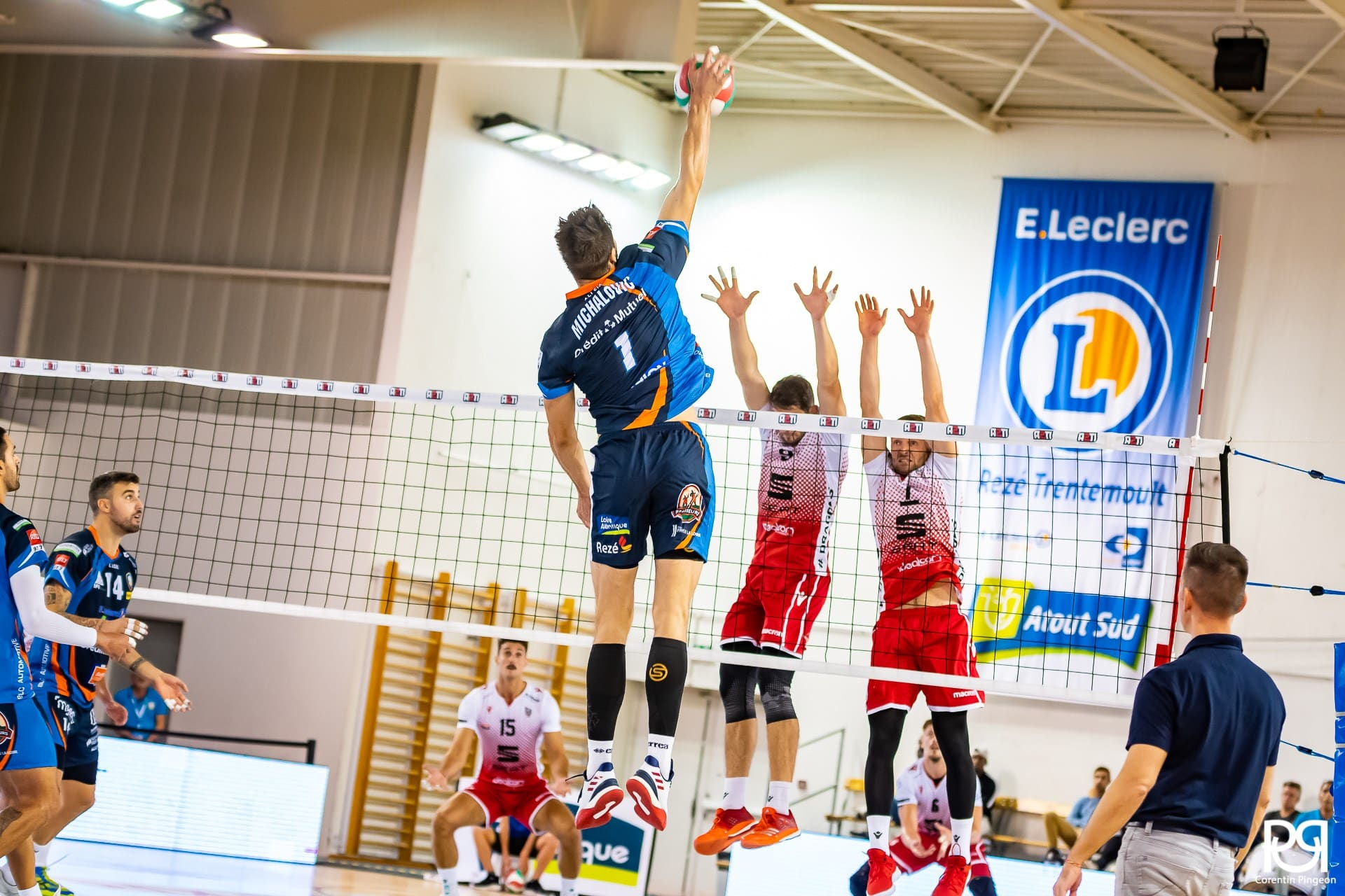boots-of-best-volleypack-octobre-LAM-LAF-4