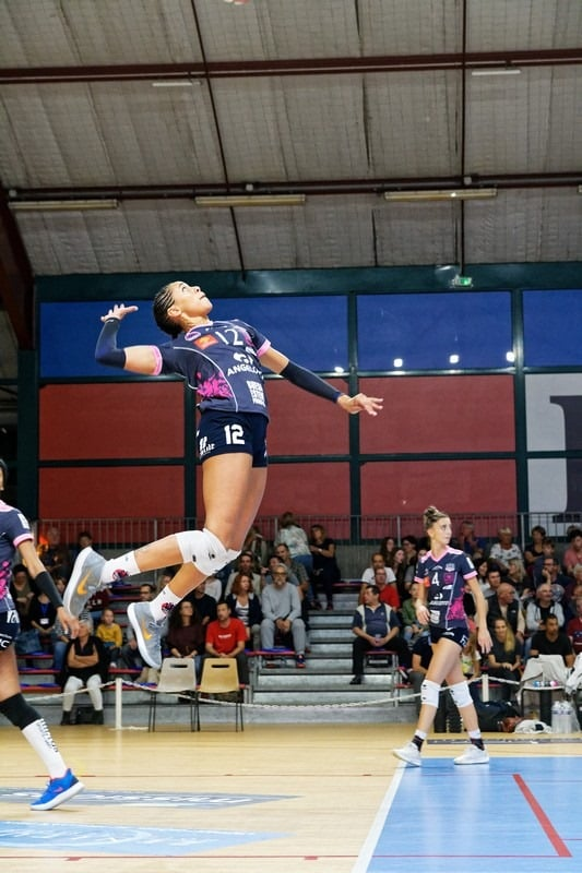 boots-of-best-volleypack-octobre-LAM-LAF-7