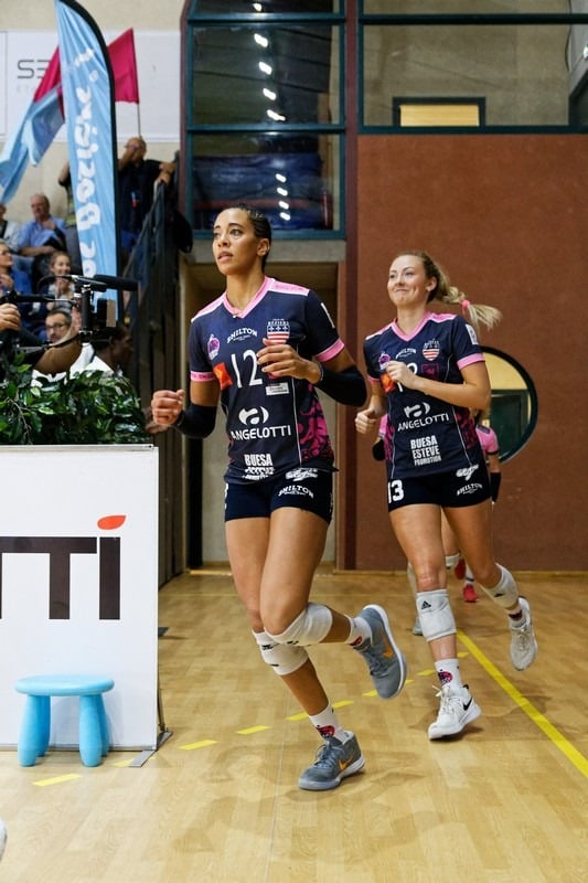 boots-of-best-volleypack-octobre-LAM-LAF-8