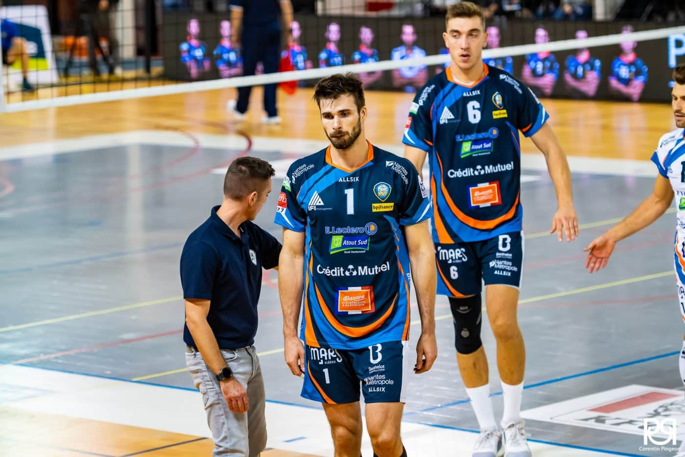 boots-of-best-volleypack-octobre-LAM-LAF-9
