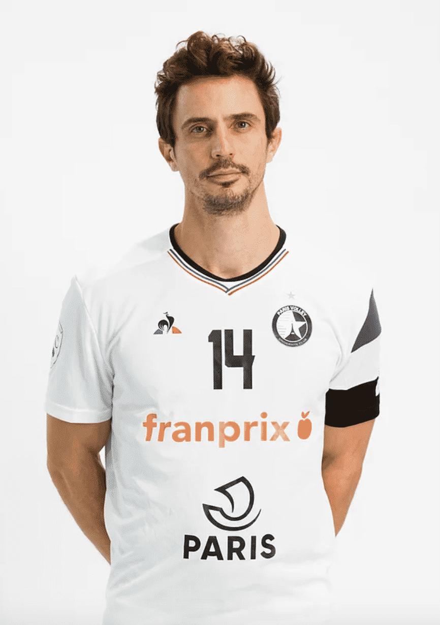 maillot-volley-LAM-2019-2020-paris-volley-lecoqsportif-2