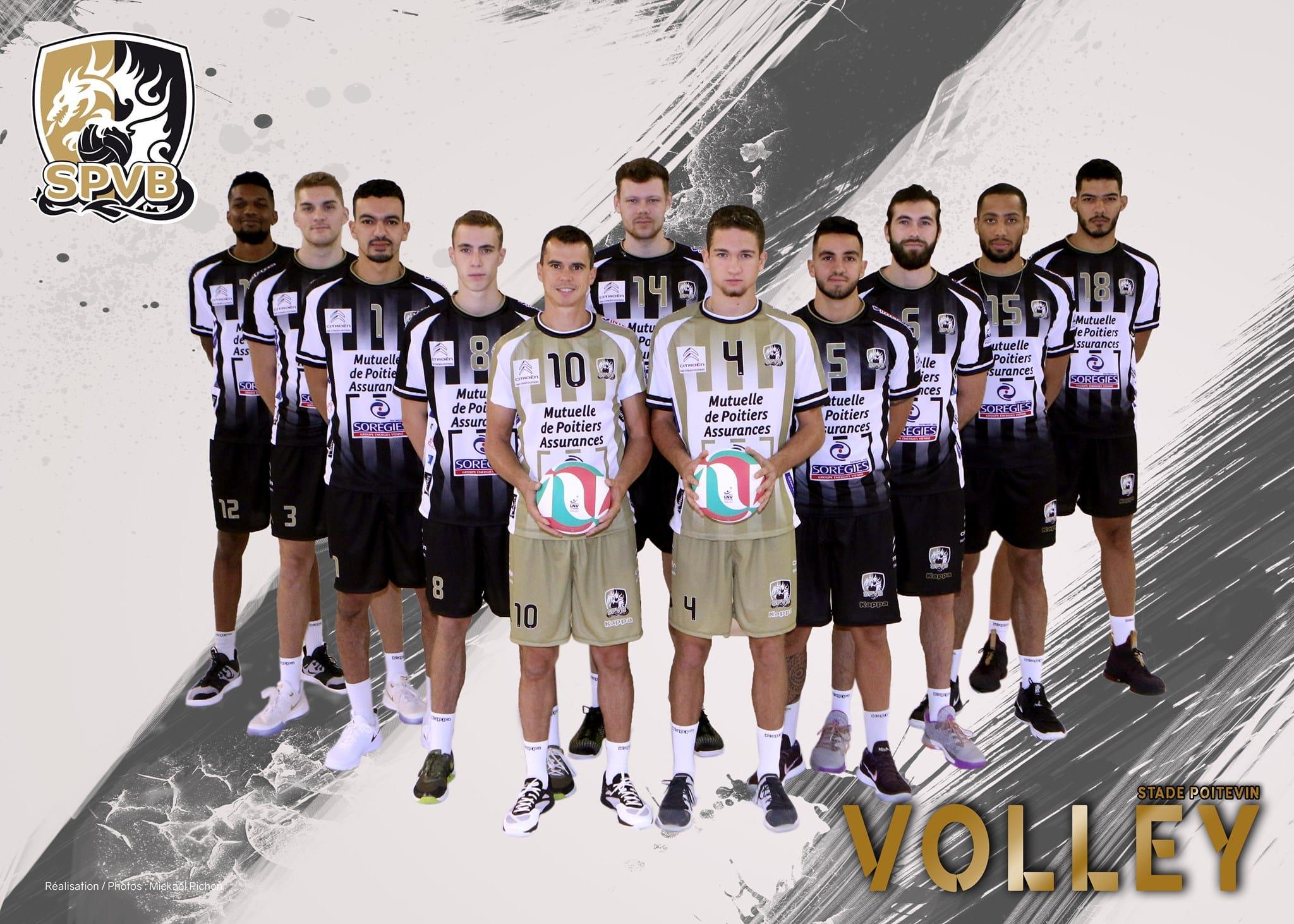 maillot-volley-LAM-2019-2020-spvb-kappa-1