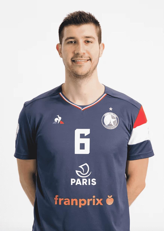 maillot-volley-LAM-2019-2020-paris-volley-lecoqsportif-1