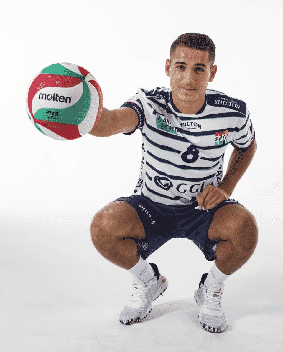 maillot-volley-arago-sete-shilton-2019-2020-5