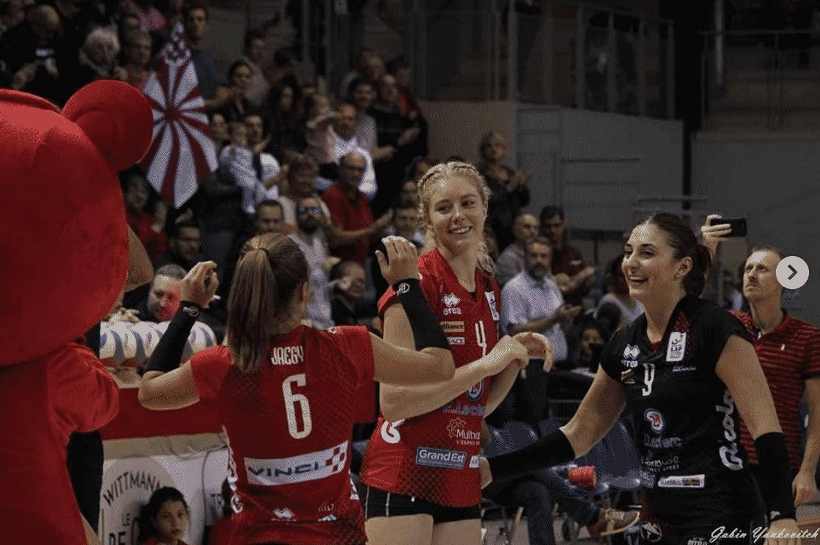 maillot-volley-LAF-2019-2020-asptt-mulhouse-errea-1