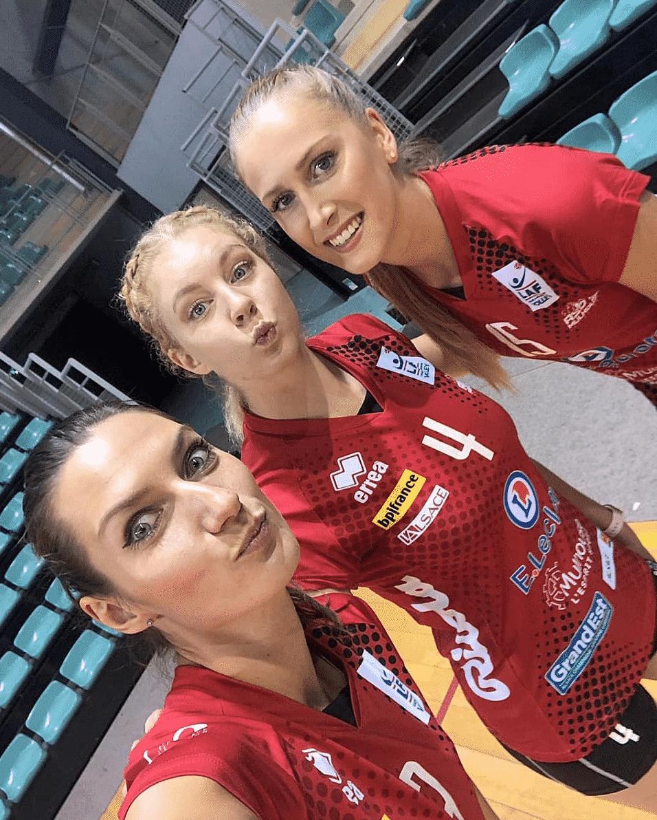 maillot-volley-LAF-2019-2020-asptt-mulhouse-errea-2
