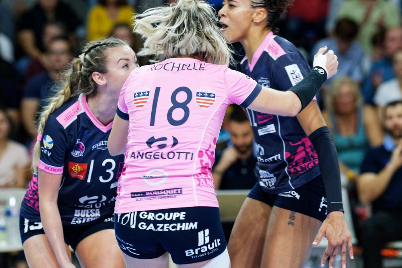 maillot-volley-LAF-2019-2020-beziers-angels-shilton-3