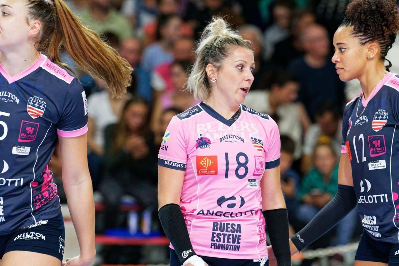 maillot-volley-LAF-2019-2020-beziers-angels-shilton-4