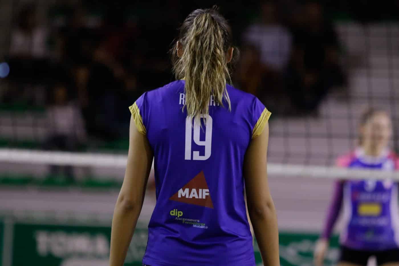 maillot-volley-LAF-2019-2020-france-avenir-2024-errea-1