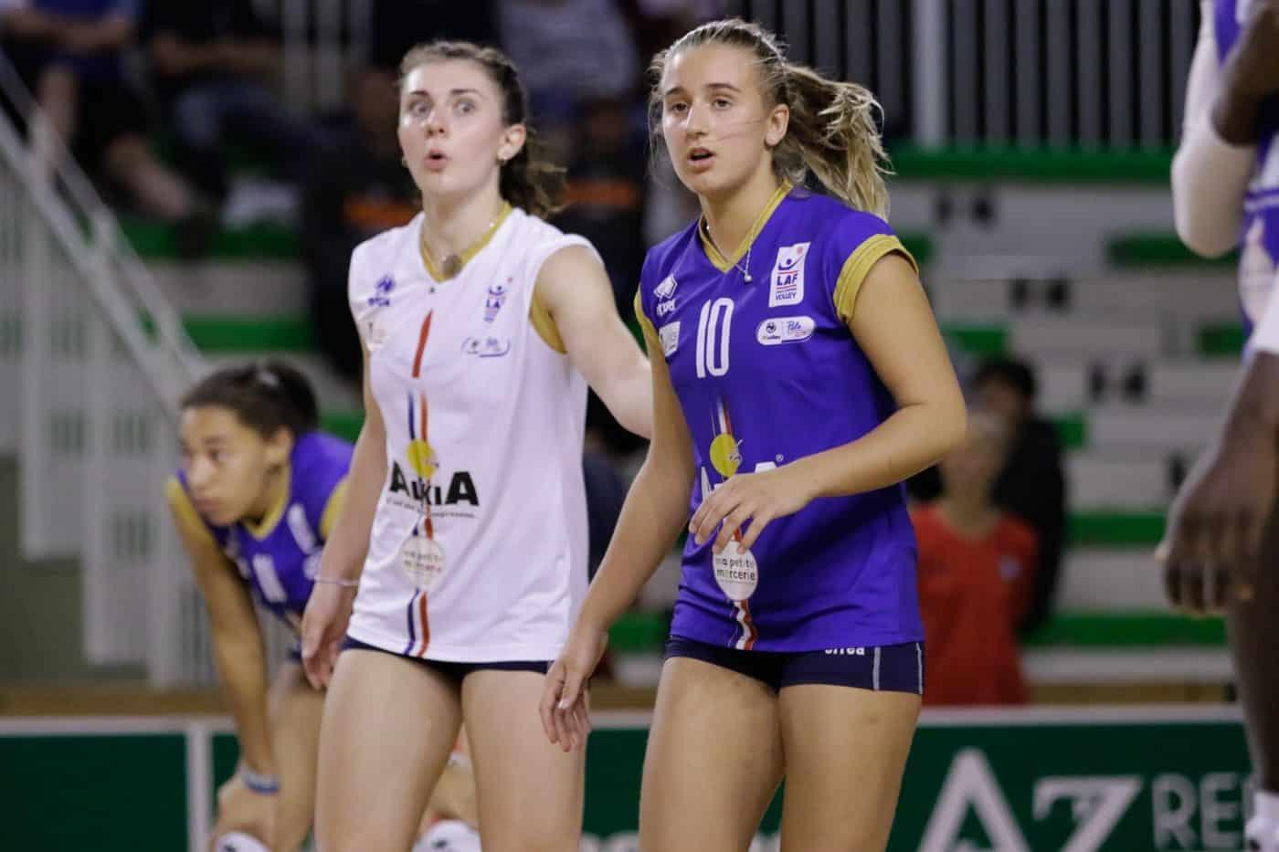 maillot-volley-LAF-2019-2020-france-avenir-2024-errea-2