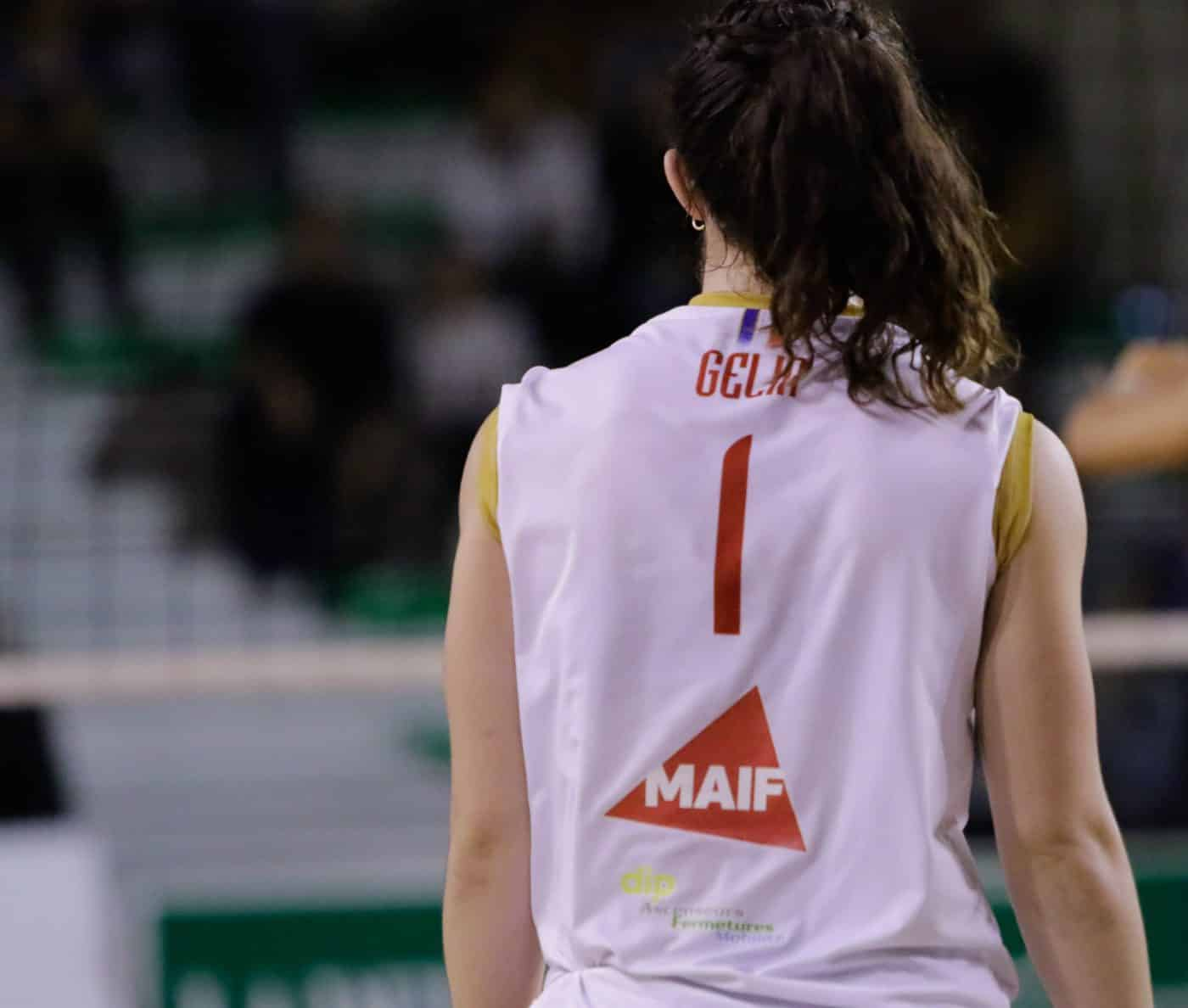 maillot-volley-LAF-2019-2020-france-avenir-2024-errea-3