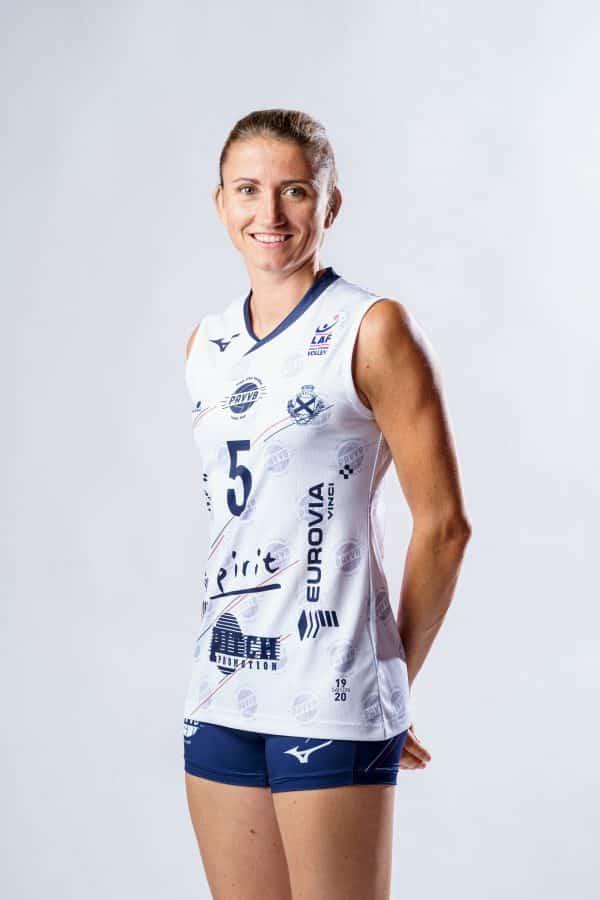 maillot-volley-LAF-2019-2020-pays-daix-venelles-mizuno-2