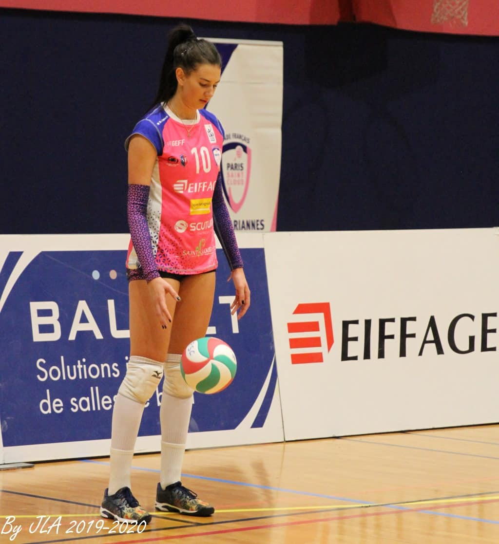 maillot-volley-LAF-2019-2020-SF-Paris-st-cloud-geff-1