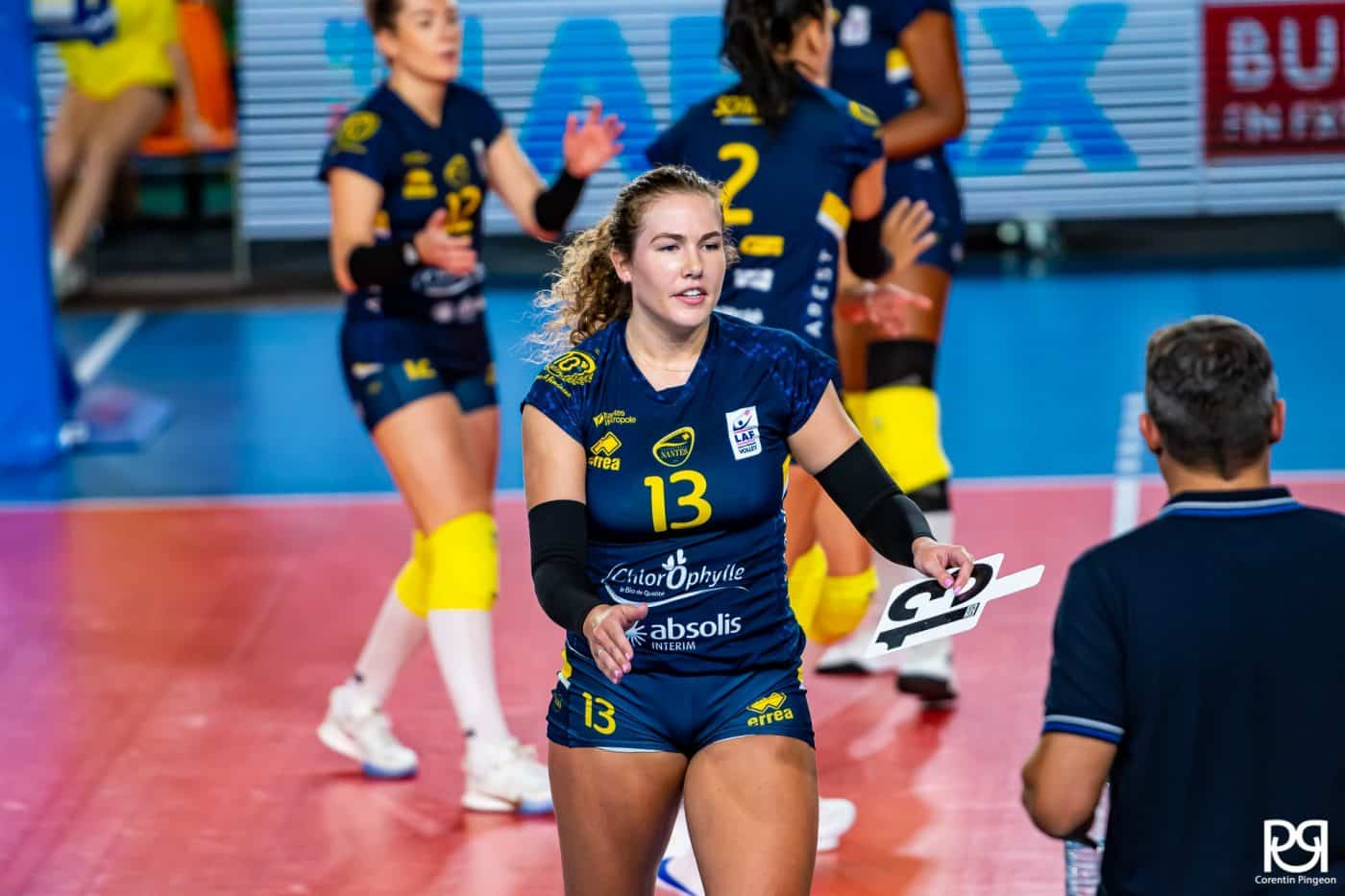 maillot-volley-LAF-2019-2020-VB-nantes-errea-1