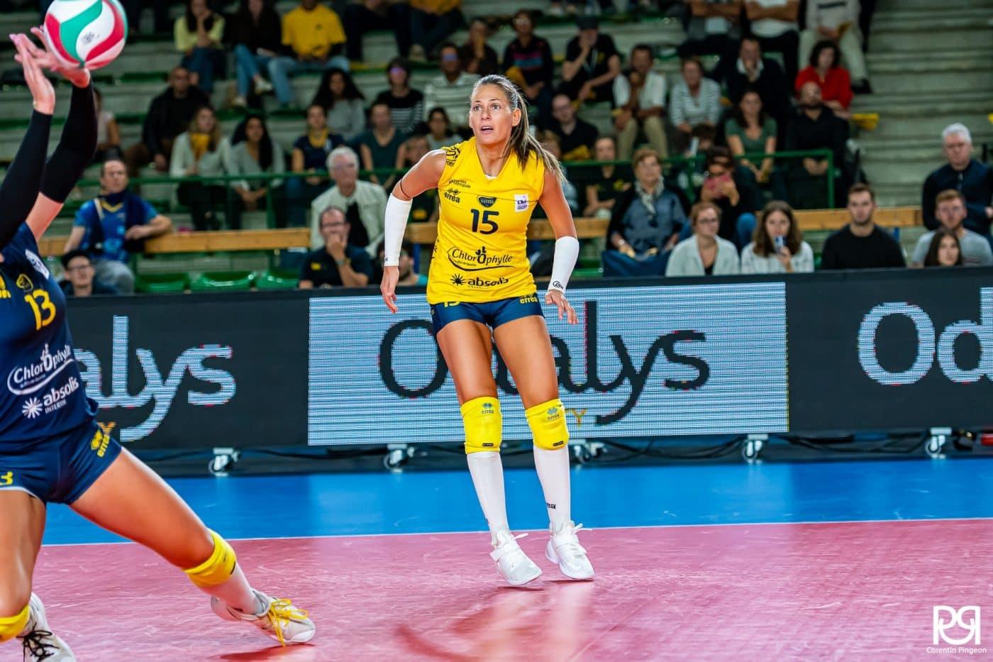 maillot-volley-LAF-2019-2020-VB-nantes-errea-2