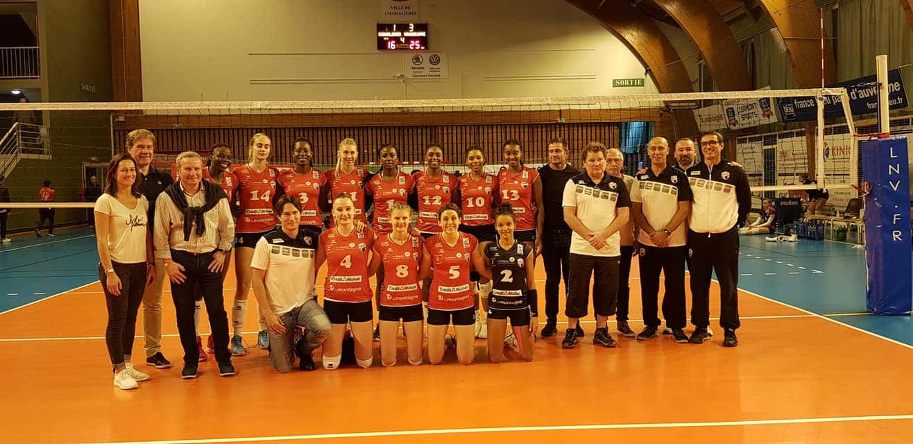 maillot-volley-LAF-2019-2020-vbc-chamalieres-erima-1
