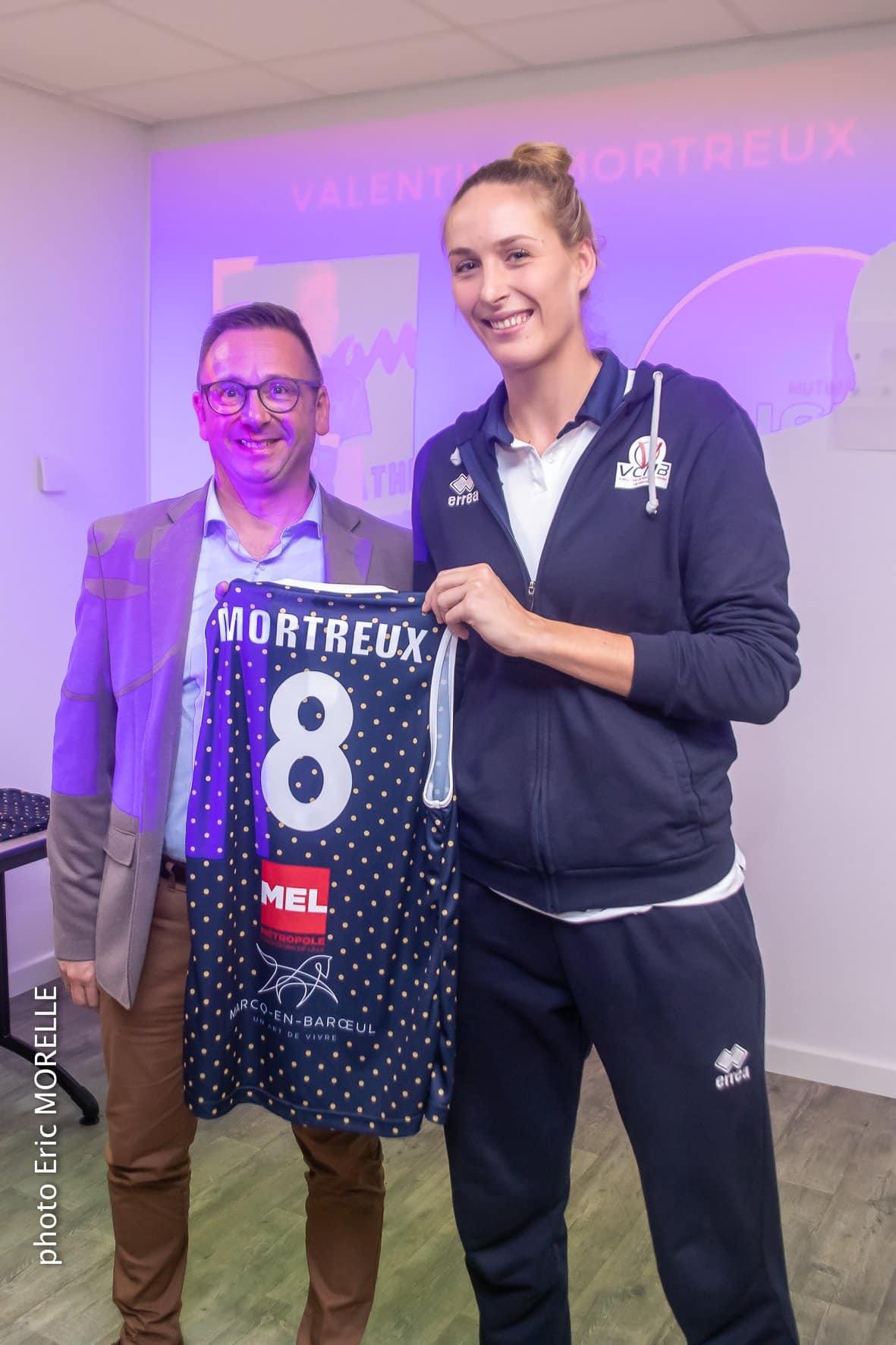 maillot-volley-LAF-2019-2020-VCMB-LM-errea-3