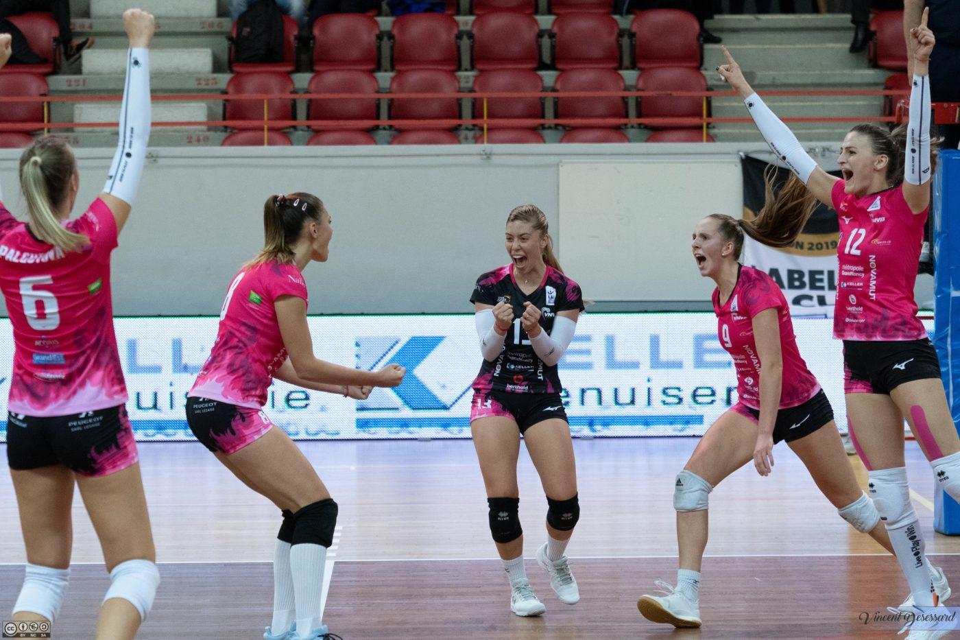 maillot-volley-LAF-2019-2020-VNVB-mizuno-1