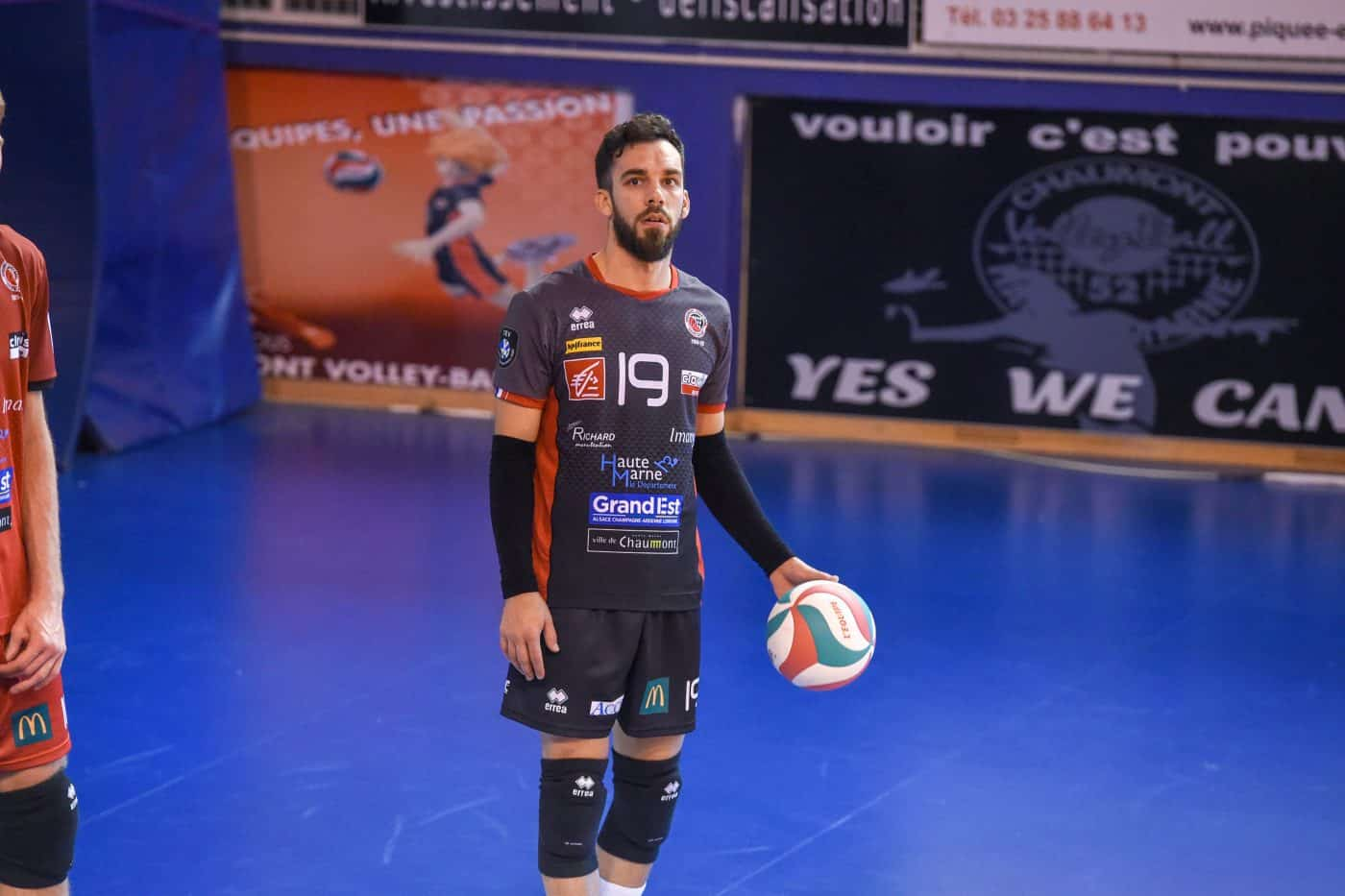 maillot-volley-LAM-2019-2020-chaumont-errea-1