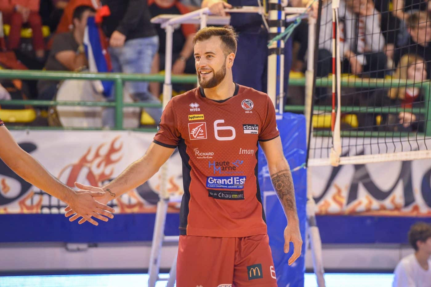 maillot-volley-LAM-2019-2020-chaumont-errea-2
