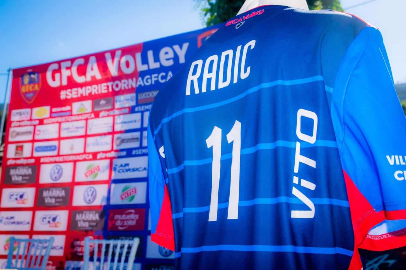maillot-volley-LAM-2019-2020-GFCA-macron-2