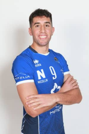 maillot-volley-LAM-2019-2020-montpellier-errea-1